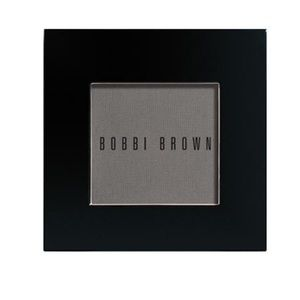 Bobbi Brown Eye Shadow- Steel 22, NWT